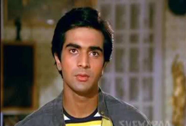Karan Shah Nita Ambani Nephew Film Jawaani Was Superhit But Then Flop