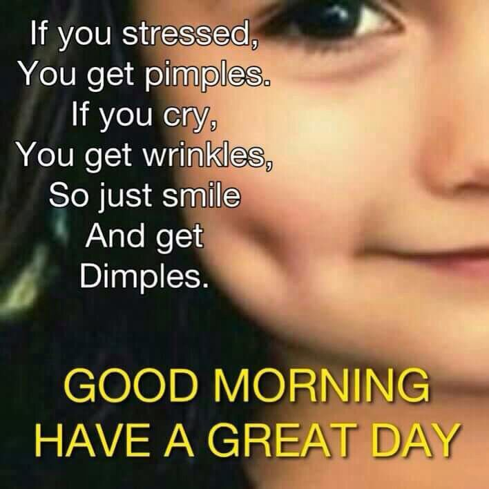 good morning messages for special someone