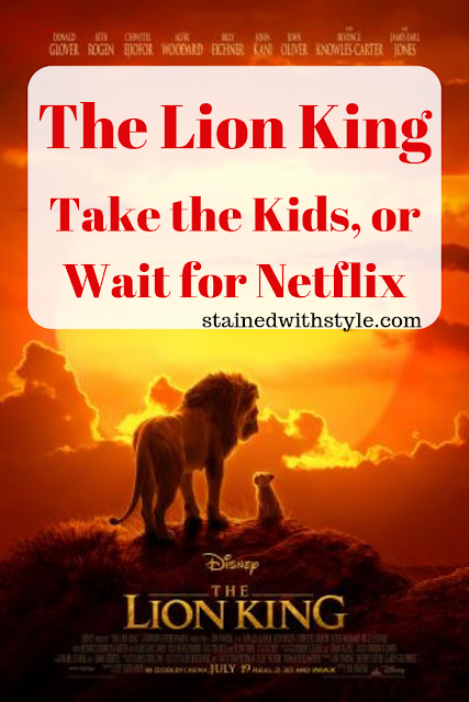 lion king 2019, lion king live action, lion king 2019 cast, lion king review, live action scar lion king, lion king 2, lion king 2019 trailer, lion king shirt