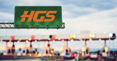 HGS İptali Nasıl Yapılır