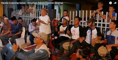 Daftar Sanggar Seni Randai di Kabupaten Kuantan Singingi.jpg