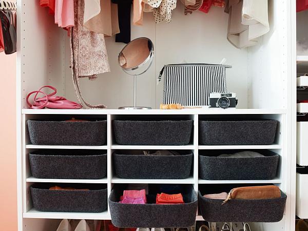 ikea organizacja pomys y i inspiracje hedonizm i eskapizm. Black Bedroom Furniture Sets. Home Design Ideas