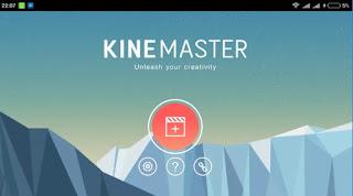 Download KineMaster Pro Apk Video Editor V4.0.0.8669 unlocked