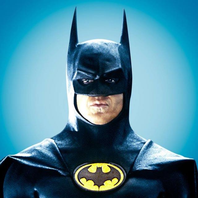 Batman coloring pages holiday.filminspector.com