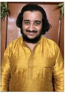 Kannada Actor