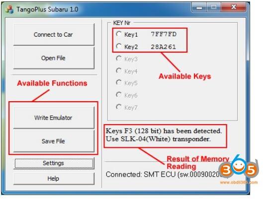 Tango-subaru-smart-key-7