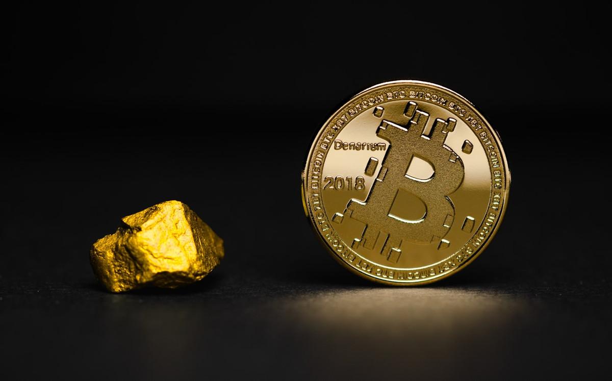 Si può guadagnare con Bitcoin Billionaire?   UrbanPost
