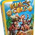 [Filler]: King's Gold