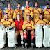 Gesucht: Eishockeyspieler aus Mazedonien