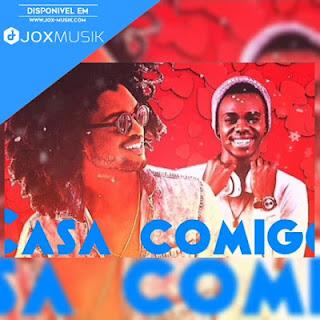 NY SILVA FT ANDERSON MÁRIO CASA COMIGO BAIXAR MUSICA