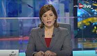 برنامج بين السطور 25-1-2017 أمانى الخياط 25 يناير بعد 6 سنوات