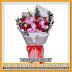 Bunga Tangan 225