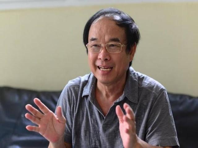 Bộ Công an bắt giam Giám đốc sở Tài nguyên môi trường Đào Anh Kiệt cùng Trương Văn Út