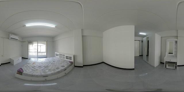 ขาย คอนโดนิรันดร์ เรสซิเดนซ์ 5 ตึก P ชั้น 8 ขนาด 25 ตารางเมตร ห้องสตูดิโอ ห้องสวย สะอาด พร้อมอยู่ ราคาถูก น่าอยู่ น่าลงทุน