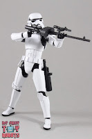 S.H. Figuarts Stormtrooper (A New Hope) 35