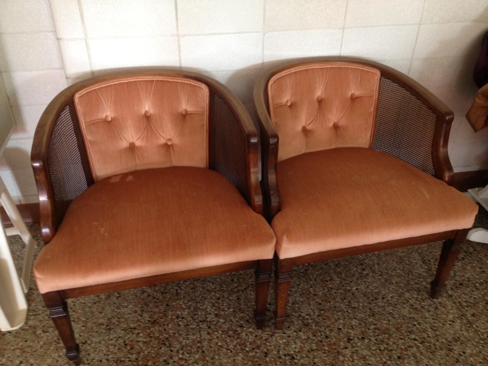 Peachy Viva Cindy Navarre Garage Sale Mania Machost Co Dining Chair Design Ideas Machostcouk