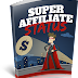 super affilate free dowmload book