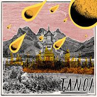 https://saltamarges.bandcamp.com/album/tano
