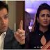 Very SHOCKING  : Ruhi takes Revenge from Raman and Ishita
