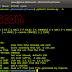 Vxscan: Auditoría De Servidores