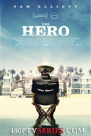 Watch Online Free The Hero (2017) Full Hindi Dual Audio Movie Download 480p 720p Bluray