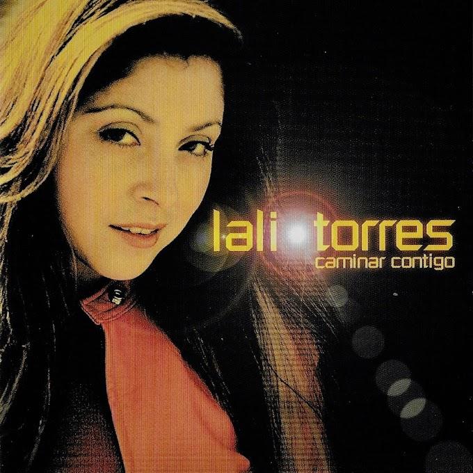 Descargar Discografia: Lali Torres