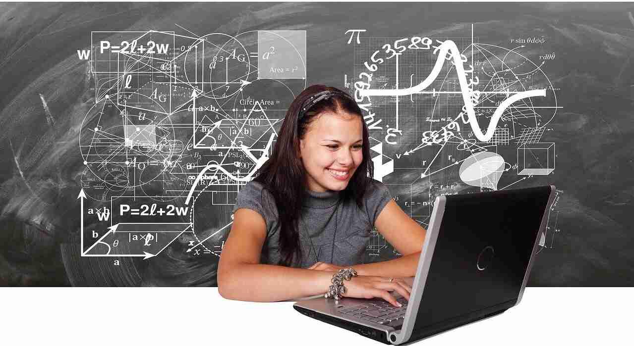 Belajar Komputer