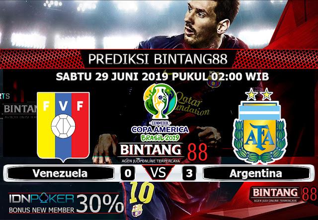 https://prediksibintang88.blogspot.com/2019/06/prediksi-bola-venezuela-vs-argentina-29.html
