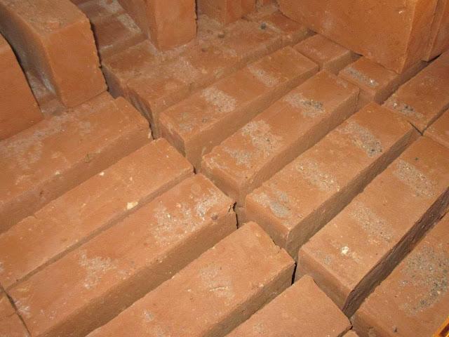 pabrik batu bata press jumbo