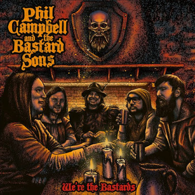 phil-campbell-and-the-bastard-sons-we-re-the-bastards-2020