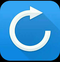 Aplikasi cache Cleaner pembersih sampah lebih cepat