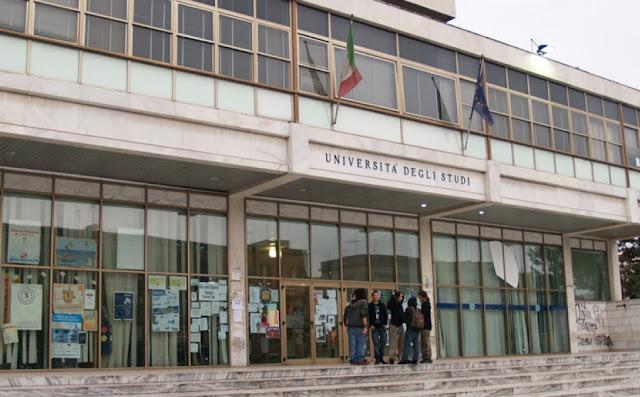 L'Università del Salento include l'Albania nel programma Erasmus