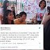 Liza Soberano and Enrique Gil's New Film Is Twitter's New Limelight