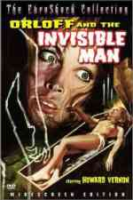 Dr. Orloff's Invisible Monster (1970)