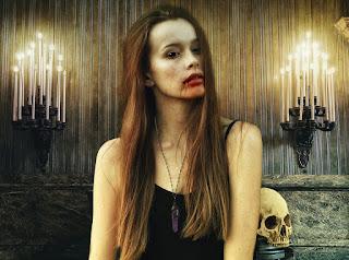 Cómo Evitar a los Vampiros Emocionales en 4 Sencillos Pasos