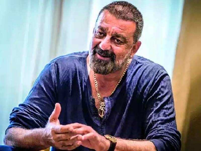 bleeding-my-nose-mouth-sanjay-dutt-shares-his-horrifying-experience-drugs