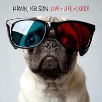 [2009] - Live Life Loud