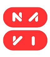 Navi App Logo