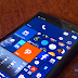Microsoft Rilis Windows 10 Mobile Insider Preview Build 10166