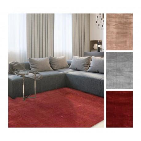 karpet, karpet rumah, karpet rumah minimalis, karpet hotel, karpet masjid, sajadah, karpet ruang tamu.