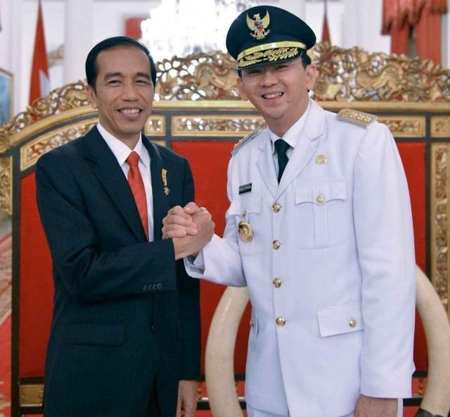 Pengakuan Seorang (Mantan) Pendukung Jokowi + Ahok : kabar Terupdate Hari Ini