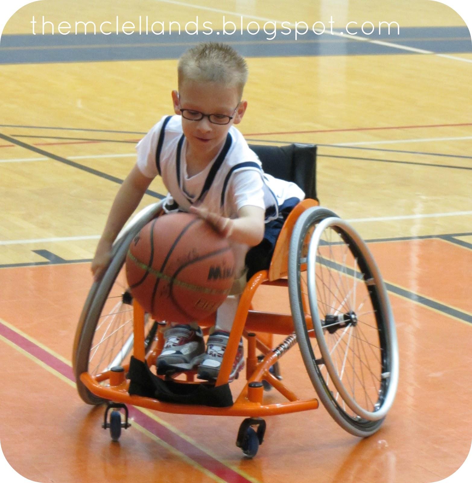 Uno Wheelchair College Tournament: Beyond Measure: Wheelchair Basketball Tournament