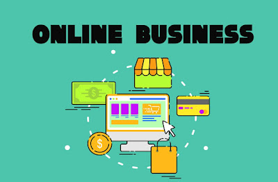 7 Advantages and Disadvantages of Online Business | Drawbacks & Benefits of Online Business