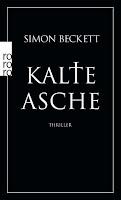https://www.genialokal.de/Produkt/Simon-Beckett/Kalte-Asche_lid_7069869.html?storeID=barbers