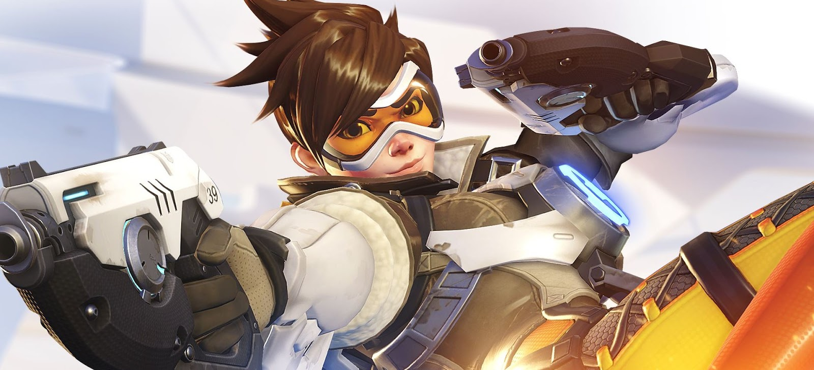 Bon Plan Overwatch OnePS4 SEULEMENT 1999