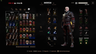 Download Free The Witcher 3: Wild Hunt Game (All Versions) Hack Unlimited Health, Stamina,Oxygen,Adrenaline Unlock All Features, Cheat Code 100% working and Tested for PC, PS4, XBOX, MAC, IPAD, XBOX360, PS3, PSP, MOD, Trainer