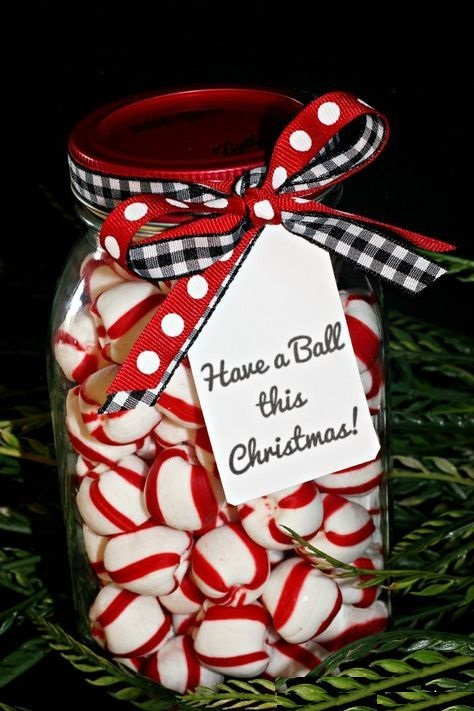 Christmas%2BDIY%2BGifts%2Bfor%2BFriends%2BCreative%2Band%2BEasy%2B%2BNew%2B%25283%2529 - 50 Christmas DIY Gifts for Friends Creative and Easy