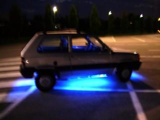 panda-neon-linux