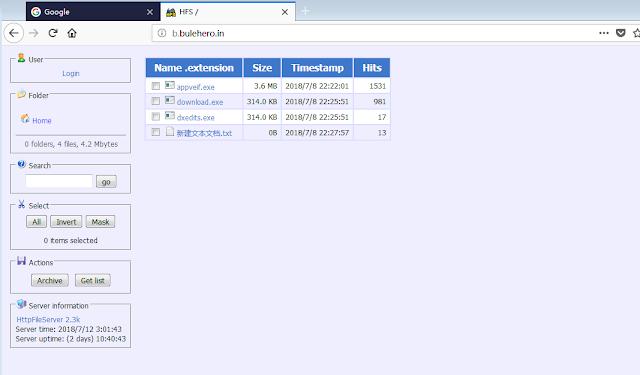 tor browser для windows xp 32 bit gydra