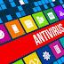 Migliore antivirus 2020 - Test comparativi